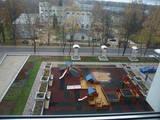 Квартиры Другое, цена 100000 Грн., Фото