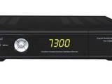 Video, DVD Спутниковое ТВ, цена 512 Грн., Фото