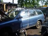 Запчасти и аксессуары,  Daewoo Nubira, цена 4500 Грн., Фото
