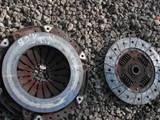 Запчастини і аксесуари,  Daewoo Nubira, ціна 450 Грн., Фото