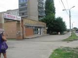 Приміщення,  Ресторани, кафе, їдальні Донецька область, ціна 30000 Грн., Фото