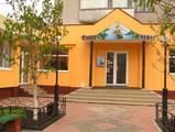 Приміщення,  Ресторани, кафе, їдальні Дніпропетровська область, ціна 1000 Грн./мес., Фото