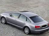 Audi A6, ціна 256000 Грн., Фото