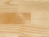 Стройматериалы Паркет, цена 209 Грн., Фото