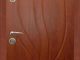 Двері, замки, ручки,  Двері, дверні вузли Зовнішні, вхідні, ціна 2700 Грн., Фото