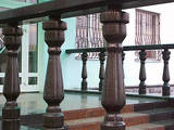 Стройматериалы Плитка, цена 1000 Грн., Фото