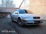 Skoda Octavia, ціна 112363 Грн., Фото