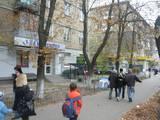 Приміщення,  Магазини Київ, ціна 12000 Грн./мес., Фото