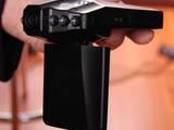 Video, DVD Відеокамери, ціна 499 Грн., Фото