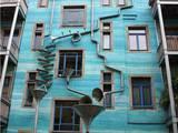 Стройматериалы Вентиляция, цена 123 Грн., Фото