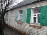 Дома, хозяйства Харьковская область, цена 89000 Грн., Фото