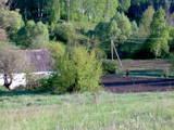 Дома, хозяйства Черниговская область, цена 10000 Грн., Фото