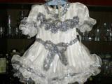 Дитячий одяг, взуття Маскарадні костюми і маски, ціна 160 Грн., Фото