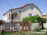 Дома, хозяйства Хмельницкая область, цена 1560000 Грн., Фото