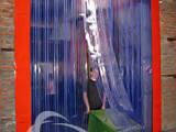 Будівництво Різне, ціна 5000 Грн., Фото