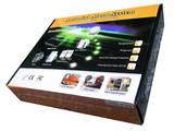 Інструмент і техніка Охоронне обладнання, відеоспостереження, ціна 1050 Грн., Фото