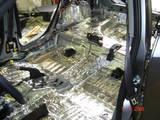 Ремонт та запчастини Підготовка до продажу, ціна 400 Грн., Фото