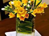 Курси, освіта Курси флористів, Фото