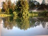 Земля і ділянки Харківська область, ціна 330000 Грн., Фото
