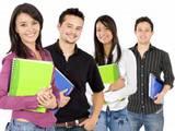 Курси, освіта Навчання за кордоном, ціна 3000 Грн., Фото