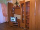 Квартири Дніпропетровська область, ціна 250 Грн./мес., Фото