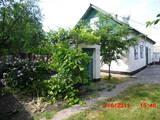 Дачі та городи Черкаська область, ціна 160000 Грн., Фото
