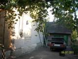 Будинки, господарства Дніпропетровська область, ціна 280000 Грн., Фото