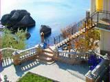 Дома, хозяйства АР Крым, цена 350 Грн./день, Фото