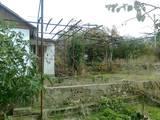 Дачі та городи Інше, ціна 92000 Грн., Фото