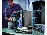 Комп'ютери, оргтехніка,  Ремонт і обслуговування Ремонт ноутбуків, Фото