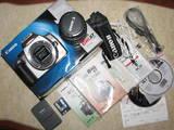 Фото й оптика,  Цифрові фотоапарати Canon, ціна 3200 Грн., Фото