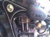 Мотоцикли BMW, ціна 12000 Грн., Фото