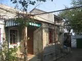 Дома, хозяйства Николаевская область, цена 650 Грн., Фото