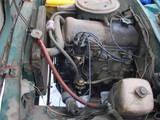 ВАЗ 2101, ціна 5200 Грн., Фото