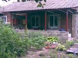 Будинки, господарства Дніпропетровська область, ціна 1200 Грн./мес., Фото