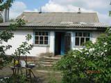 Будинки, господарства Полтавська область, ціна 40000 Грн., Фото