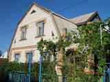 Дома, хозяйства Запорожская область, цена 800000 Грн., Фото