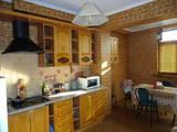 Квартиры АР Крым, цена 950000 Грн., Фото