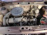 ВАЗ 21093, ціна 29000 Грн., Фото