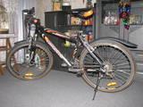 Велосипеди Гірські, ціна 1700 Грн., Фото
