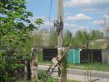 Дачи и огороды Киевская область, цена 50000 Грн., Фото