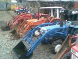 Трактори, ціна 25500 Грн., Фото