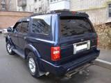 Легковые авто Другие марки, цена 11000 Грн., Фото