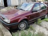 Запчастини і аксесуари,  Renault 19, ціна 200 Грн., Фото
