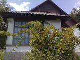 Дома, хозяйства АР Крым, цена 270000 Грн., Фото