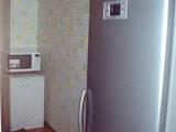 Квартиры Донецкая область, цена 270 Грн./мес., Фото