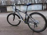 Велосипеди Гірські, ціна 1500 Грн., Фото
