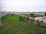 Дачи и огороды Киевская область, цена 1600000 Грн., Фото