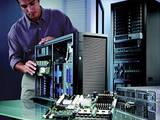 Компьютеры, оргтехника,  Ремонт и обслуживание Ремонт персональных компьютеров, цена 99 Грн., Фото