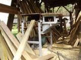 Інструмент і техніка Деревообробне обладнання, ціна 5000 Грн., Фото